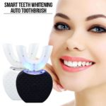 360 Tooth Brush