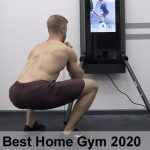 Best Home Gym 2020