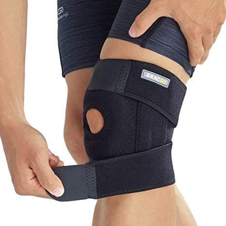 Essential Knee Brace