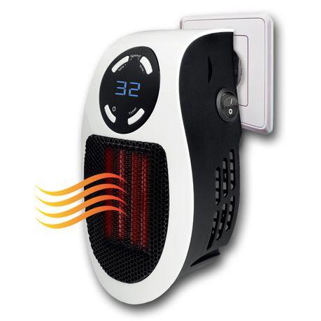 Hotix Heater