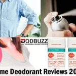 Lume Deodorant Reviews