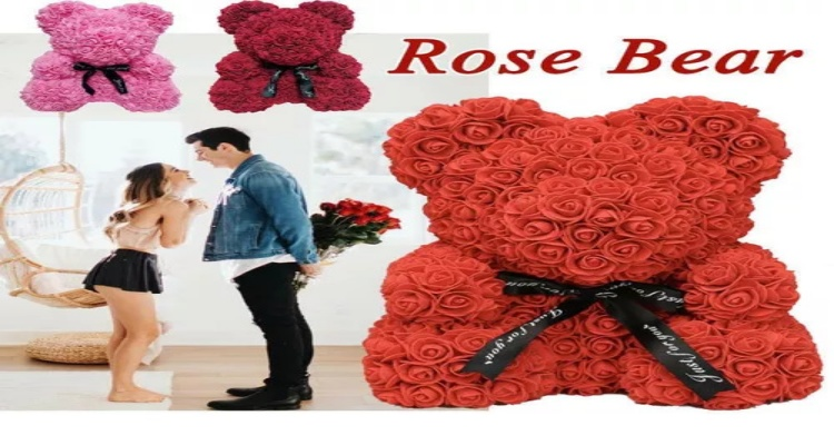 Roseal CuteBear Reviews [2020]- Free Shipping On Every Order