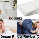 Buy Sleep Dream Pillow