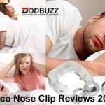 Sleepco Nose Clip Reviews 2020