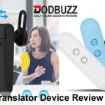 Yum Translator Device Review 2020