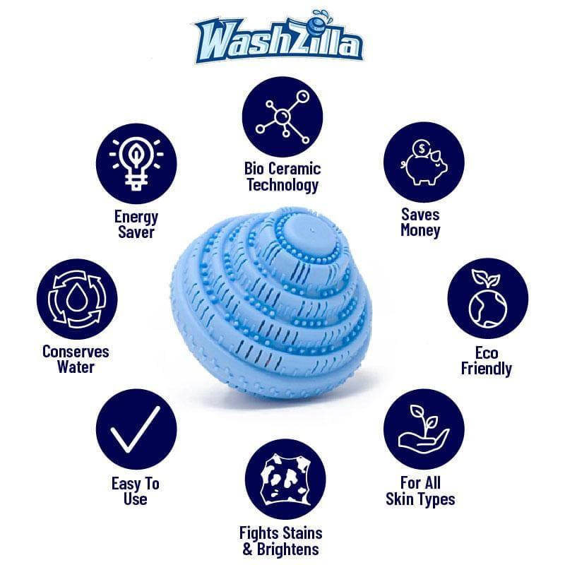 washzilla