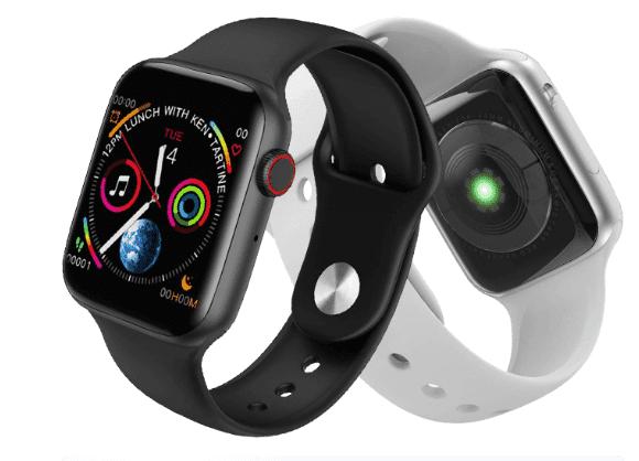E-Watch Review