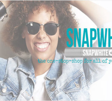 Snapwhite Teeth Whitening Reviews