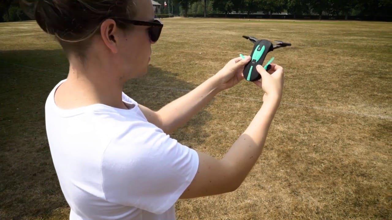 Altuscam Hd Drone Reviews
