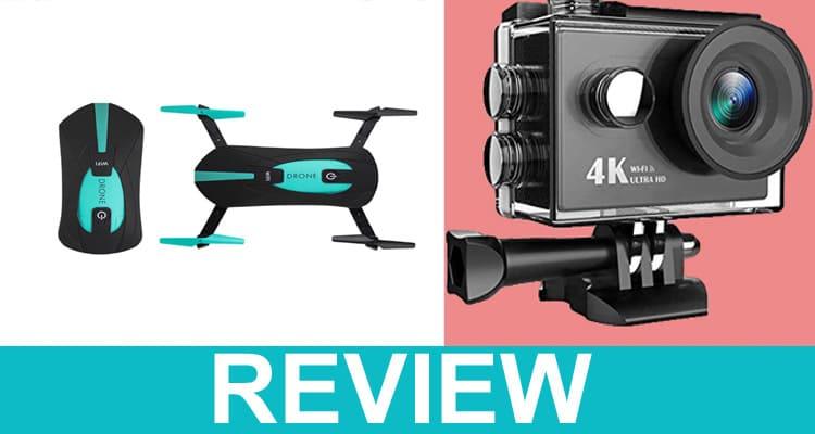 Altuscam Hd Reviews