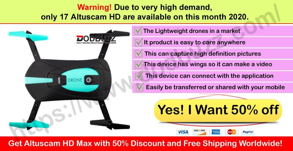 Altuscam Hd Where to Buy Dodbuzz