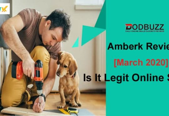 Amberk-Reviews