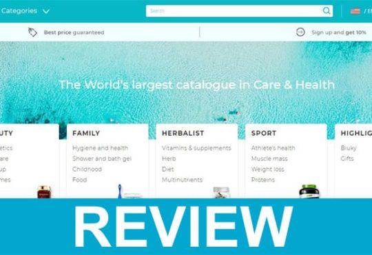 Carethy.net-Reviews-2020