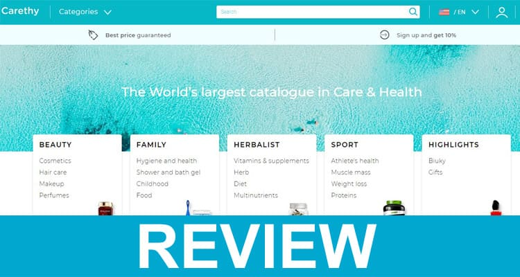 Carethy.net-Reviews-2020