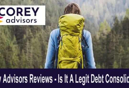 Corey-Advisors-Reviews