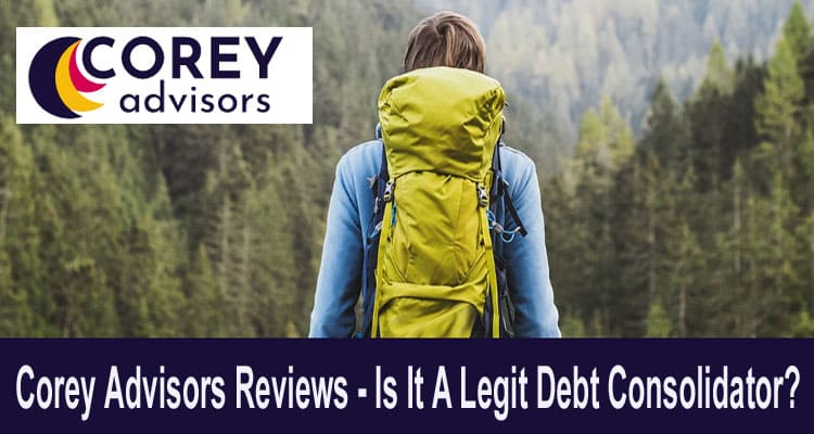 Corey-Advisors-Reviews