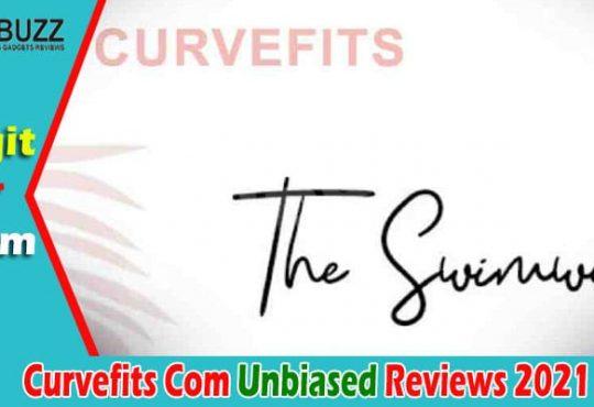 Curvefits Com Reviews {April} – Order Here, Safe Or Not