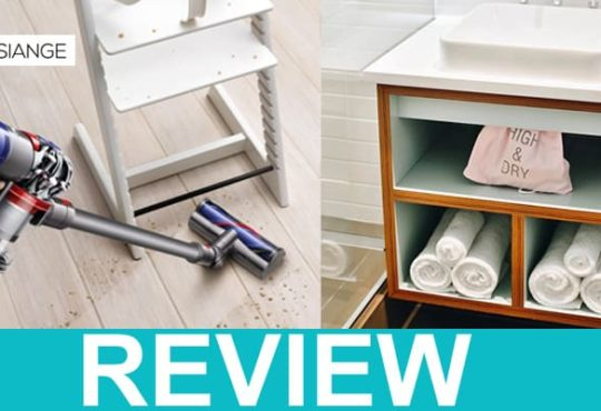 Hessiange Review