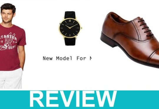 Jacobesk Review