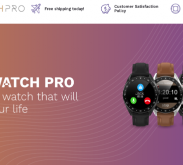 Luxe Watch Pro Reviews [Save 50%] Worth or Waste of Money