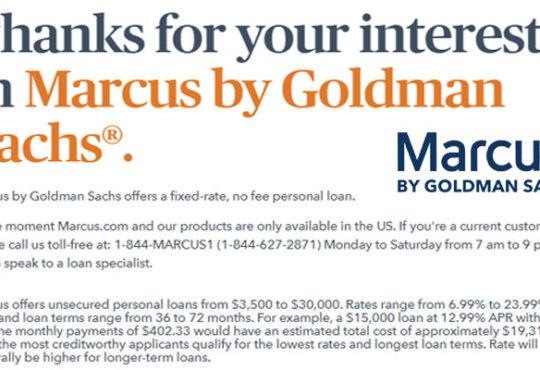 Marcus-Bank-Reviews