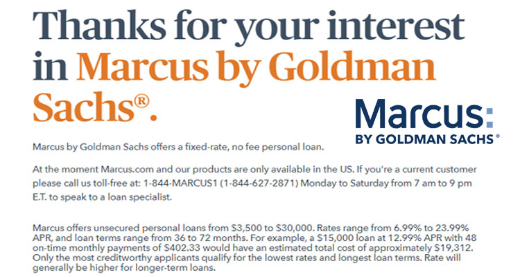 Marcus-Bank-Reviews