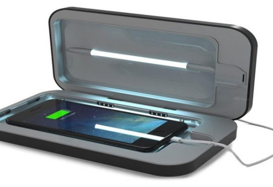 Mobile Sterilizer Reviews [50% Off] Read Before Buying