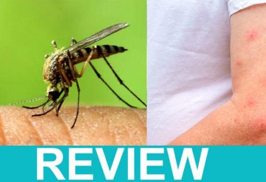Mosquito Block Reviews