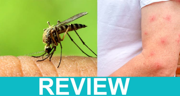 Mosquito Block Reviews