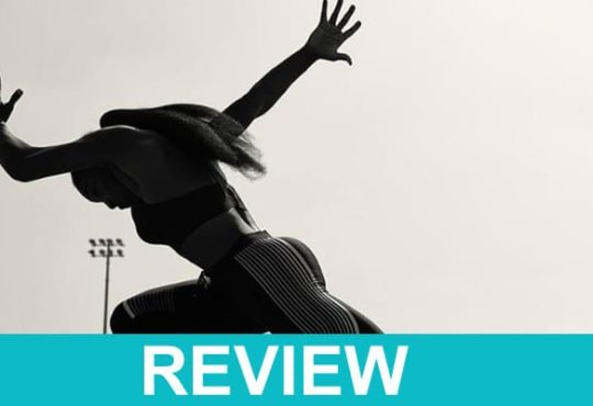 Mteel com Reviews Dodbuzz
