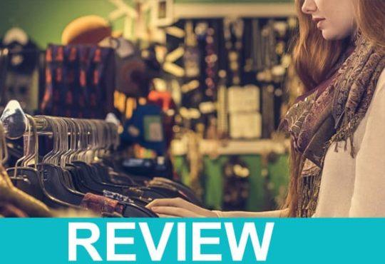 Myfindy.com Reviews