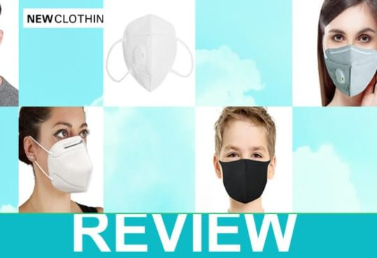 Newclothin reviews