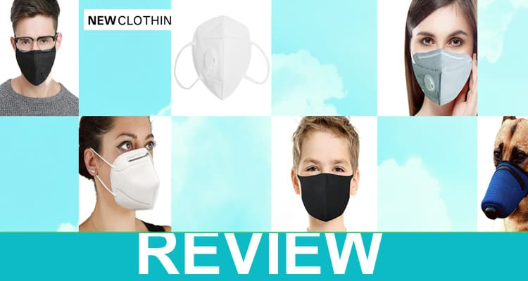 Newclothin reviews