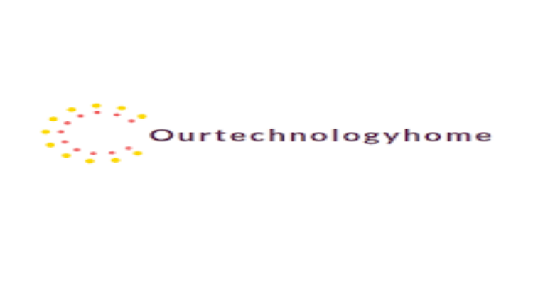 Ourtechnologyhome Reviews – Is It legit Online Store