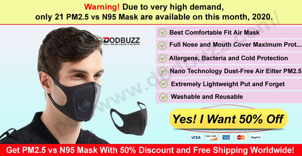 PM2.5-vs-N95-Mask