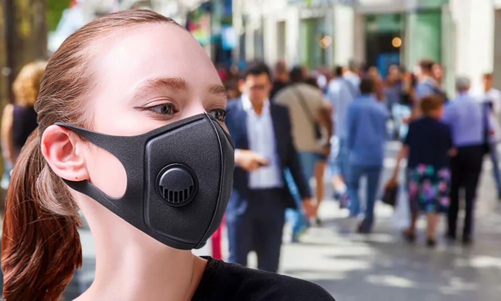 Safemask Reviews Pro