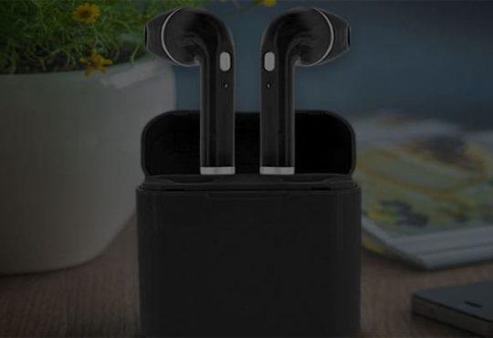 Sentry True Wireless Ear buds Review