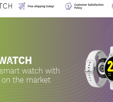 Shape Watch Reviews [Save 50%] Worth or Waste of Money