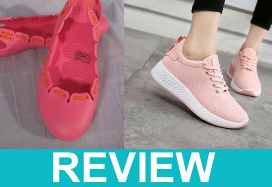 Shoespinks Reviews