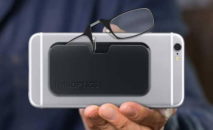 Slim Optics Pro Reviews
