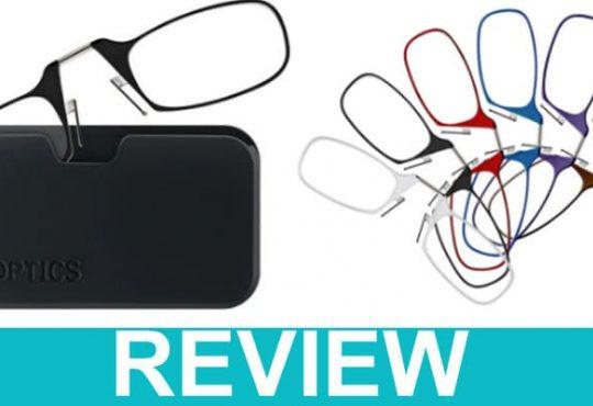 Slim Optics Reviews