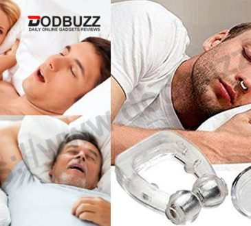 Stop Snore Reviews 2020 Is It Worth the Cost