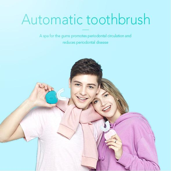 Upgraded_360_Degree_Sonic_Automatic_Electronic_Toothbrush_with_60ml_Liquid_Foaming_Toothpaste_Ultras_1_590x