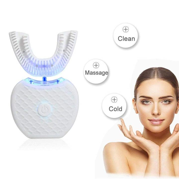 V_White_Hands_Free_Automatic_Fast_Electric_Toothbrush_Automatic_Hands_Free_Whitening_360_Degree_Ultr_5_1dd2fbb1-433e-433b-b511-ad46d2742a6b_720x