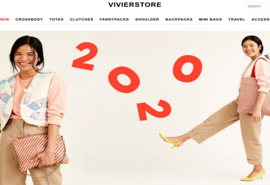 Vivier Store Reviews 2020 - Really Work or Just Hype