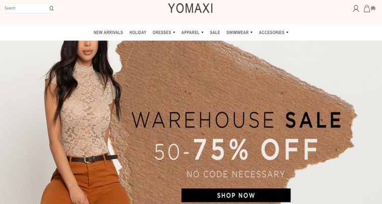 Yomaxi Reviews [April] Is It Legit or Another Scam