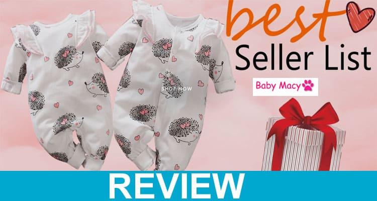 babymacy com review