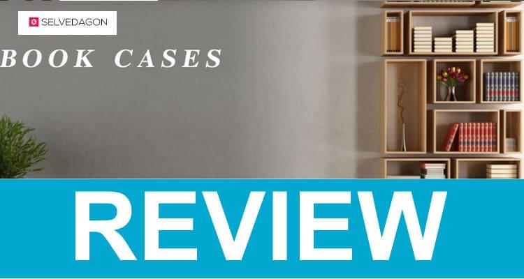 selvedagon com reviews