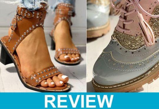 valuedshoes.com reviews
