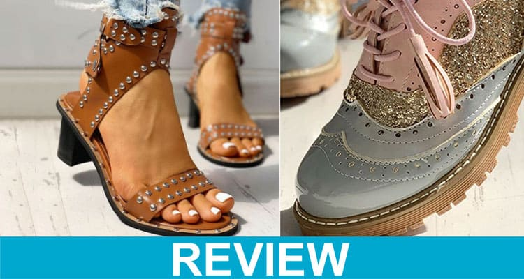 valuedshoes.com reviews
